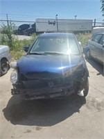 CITY OF OMAHA IMPOUND ONLINE AUCTION