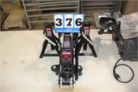 Tool & Repair Equipment Auction