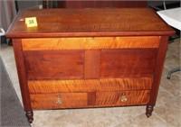 Online Antique Auction