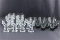 June Fine Antiques Auction