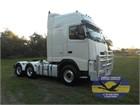 2013 Volvo FH540 Prime Mover