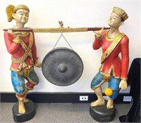 June Antiques & Collectables