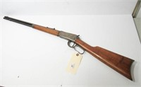 7/1 Collector - Winchester - Colt - Collection