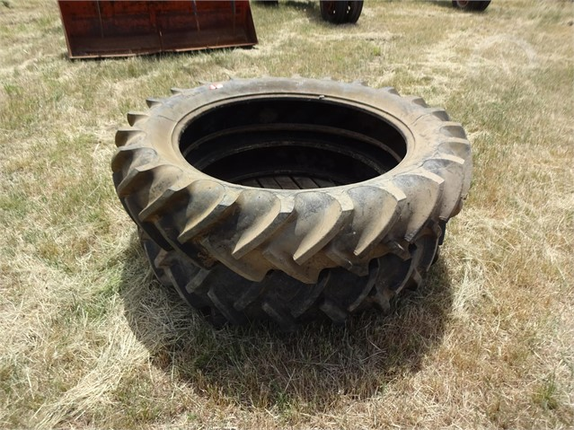 Auctiontime Com Co Op Super Power Plus Tires Online Auctions