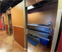 Mon. July 20 Premier Tanning Closing Out Online Only Auction