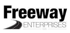 Freeway Enterprises LLC