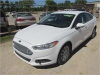 Online Auto Auction June 22 2020 Regular Consignment