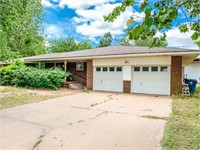 7/22 6096 S Mitchell Dr., Hennessey, Ok, 73742