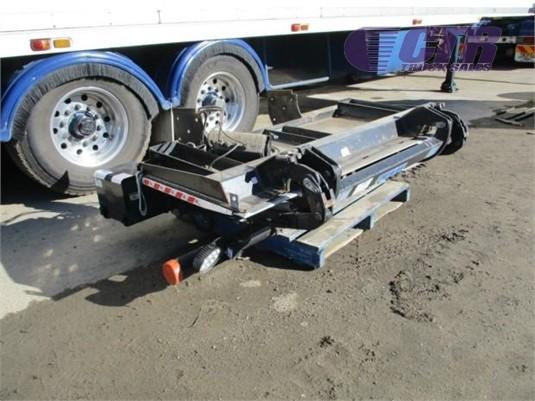 1900 Dhollandia Dhrm70 CTR Truck Sales  - Parts & Accessories for Sale