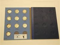 1500+ Ounces Of Silver Coins, Ingots, Morgans & Gold