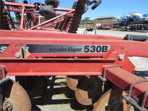 Rippers For Sale By Baker Implement 5 Listings Www Bakerimplement Com Page 1 Of 1