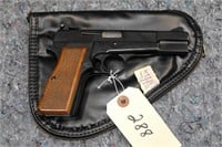 7/18/2020 - Firearm & Sporting Goods Auction