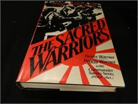 The Sacred Warriors; c.1982