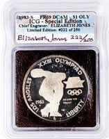 June 30th ONLINE ONLY Gun, Coin & Jewelry Auction