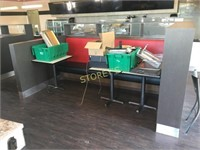 06.21.20 - Short Notice Scarbrough Coffee Shop Auction