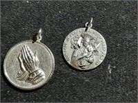 June Jewelry  Online Auction