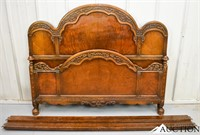 Ludmila Dranchak Estate Auction