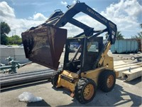 City of Hollywood Surplus Vehicle Auction (6/30/20)