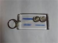 Online-Only Barnhart Coins