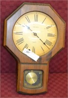 Wed June 24th Online Consignment Auction Memphis, MI