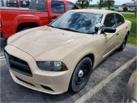 Blackford County, In - Vehicle Liquidation!