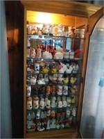Salt & Pepper Shaker collection #2