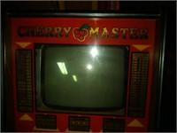 Cherry slot machine pic 2