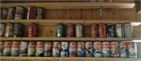 Beer Can Collection pic 1