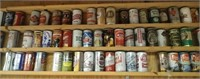 Beer Can Collection pic 2