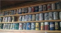 Beer Can Collection pic 3