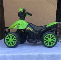 Summer Consignment Auction #2