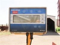 Supreme International 700T Vertical Feed Processor