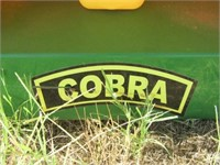 A1 Cobra Mister Sprayer