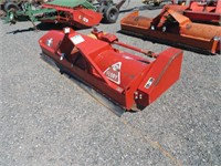 10' Flory Flail Mower 3010