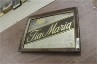 Neon Signs, Commercial Coolers, Decanters Online Only