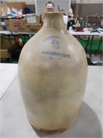 200625 Auction