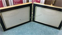 Box of Small Photo Frames