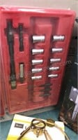 Black and Decker 47pc Screwdriving Set New In