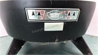 Vintage Mirro-Matic Counter Top 30 Cup Coffee