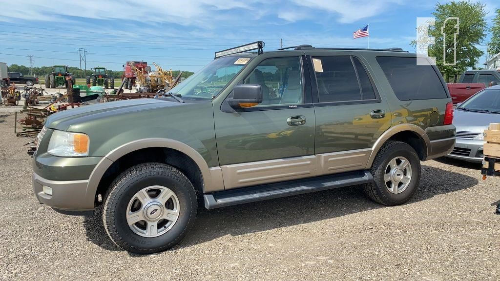 equipmentfacts com 2002 ford expedition eddie bauer online auctions 2002 ford expedition eddie bauer