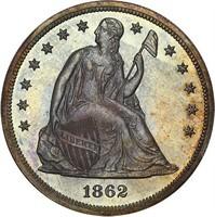 The Regency Auction 39