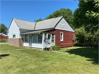 Investment Opportunity in Delaware County
