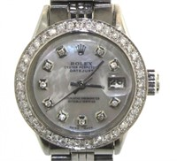 June 24th 2020 - Fine Jewelry & Coin Auction