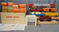 TOYS, TRAINS, BABY BOOMER TOYS, PRESSED STEEL & MORE