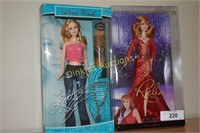 Online Estate Auction (Doll Collection) Ends 7/8/20 7pm