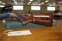 07-11-20 GUN AUCTION