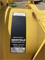 Westfield MK 130-81 Plus Auger