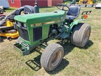 June 28th Equipment, Antique, Fencing, Tool,Firearms Auction