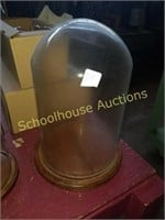 Regular Weekly Auction- 06-22-2020