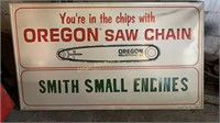 Smith Small Engine Online Auction